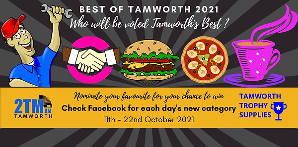 2TM Best of Tamworth_edited.jpg