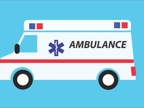 A brand new 'world-class' ambulance station is coming to Tamworth