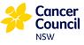CancerCouncil.PNG