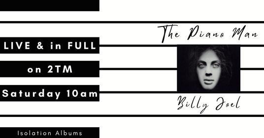 Billy Joel 190621.png
