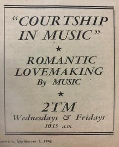 2TM 1941 Ad.jpg