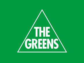 Dr Robin Gunnin Endorsed as Green's Candidate for Seat of Tamworth