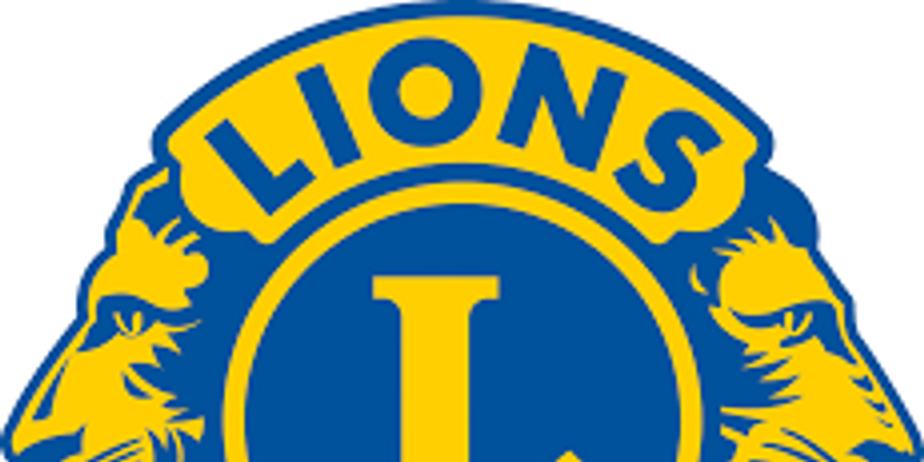 Lions Club Senior Citizens Concert