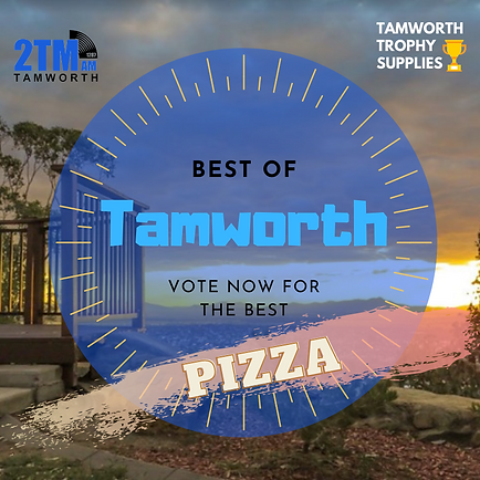 Best In Tamworth - 2TM Pizza.png