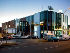 Tamworth venue hit with $5000 fine for COVID-19 breach