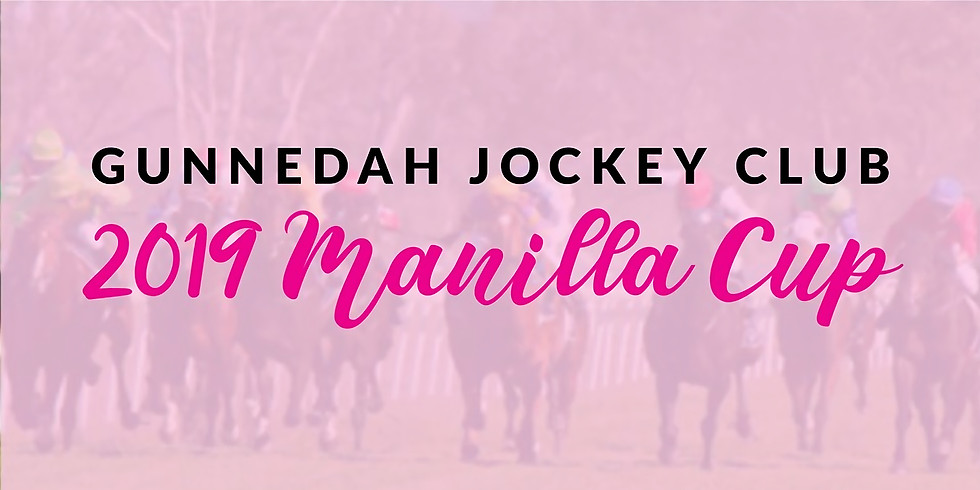 2019 Manilla Cup