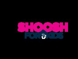 Shoosh for Kids: Winter sport behaviour check