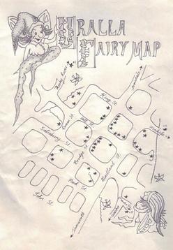 FairyMap.PNG