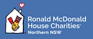 RMHlogo.PNG