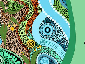 NAIDOC Week: Australia Post acknowledges Traditional Country on posting satchels