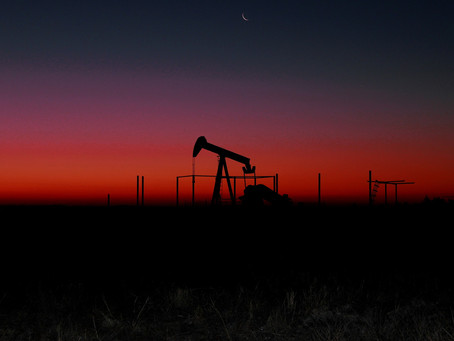 The federal government gives Narrabri Gas Project green light