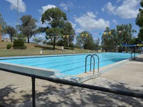 Liverpool Plains Community Members can Shape Council's new Recreation Strategy
