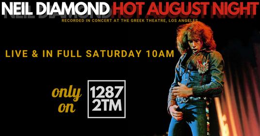 Neil Diamond 100721.png