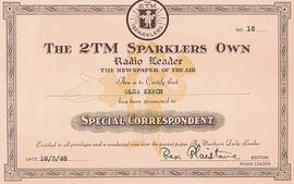 SparklersCertificate_1948.jpg
