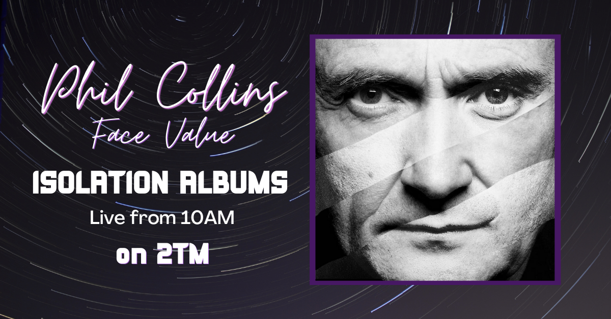 Isolation Albums Phil Collins.png