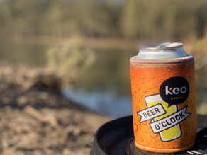 KEO creates online pub to connect Tamworth community