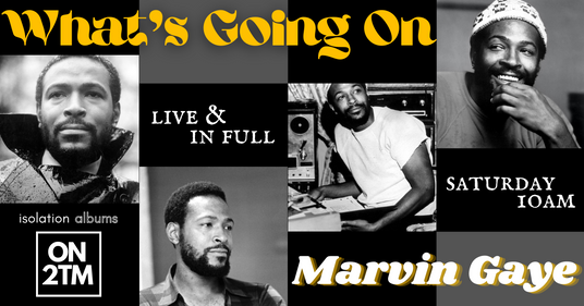 Marvin Gaye Whats Going On 170421 (1).pn