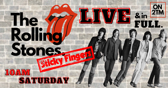 Rolling Stones Sticky Fingers.png