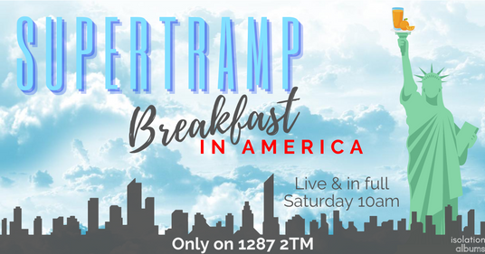 Supertramp Breakfast in America 030421.p