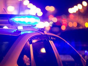Man charged following fatal single-car crash