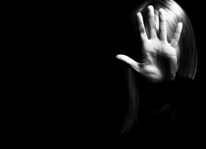 Calling could save a life: Police urge community to report domestic violence