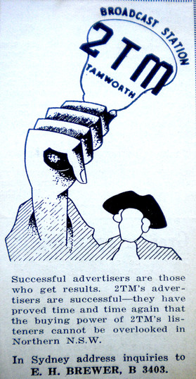Bell Man-Ad (BB 4-12-36).jpg
