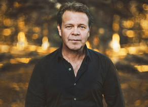 Episode 1 - Our Country - Troy Cassar-Daly