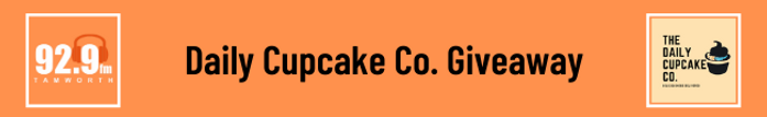 Banner - Daily cupcake co.png