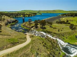 Malpas Dam to more than double