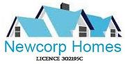 newcorp homes.jpg
