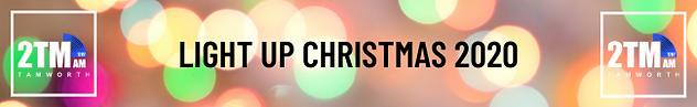 Banner - 2TM Light Up Christmas.png