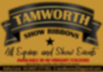 Tamworth Show Ribbons.jpg