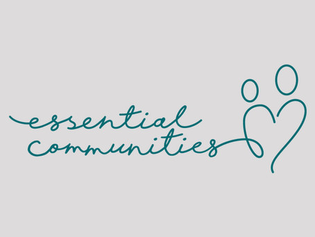 Voting open for Essential Energy Community Choices Program