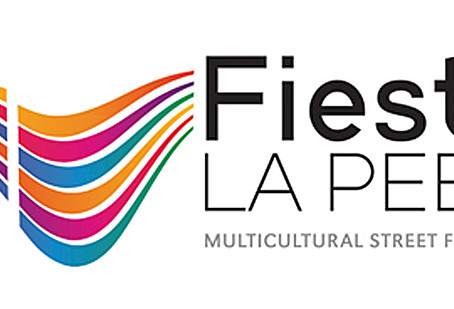 Fiesta La Peel falls to COVID, the Country Music Festival to go ahead in all circumstances
