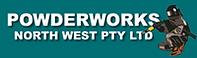 Powderworks North West.png
