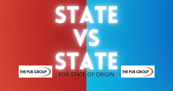 STATE vs STATE for SOO.png