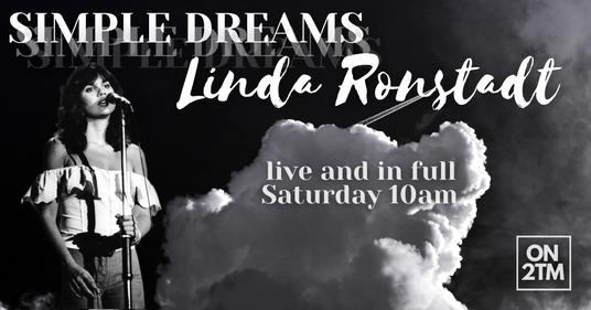 Linda Ronstadt - Simple Dreams (1).png