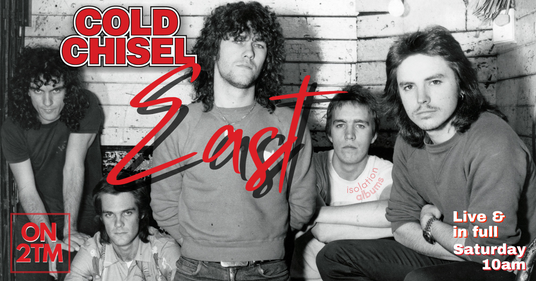 Cold Chisel 220521.png