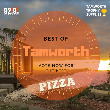 Best In Tamworth - 929 Pizza.png