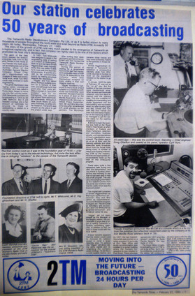 2TM 50 Years of Broadcasting-Article-Pic
