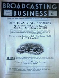 2TM Breaks All Records-Ad (BB 19-8-37).J