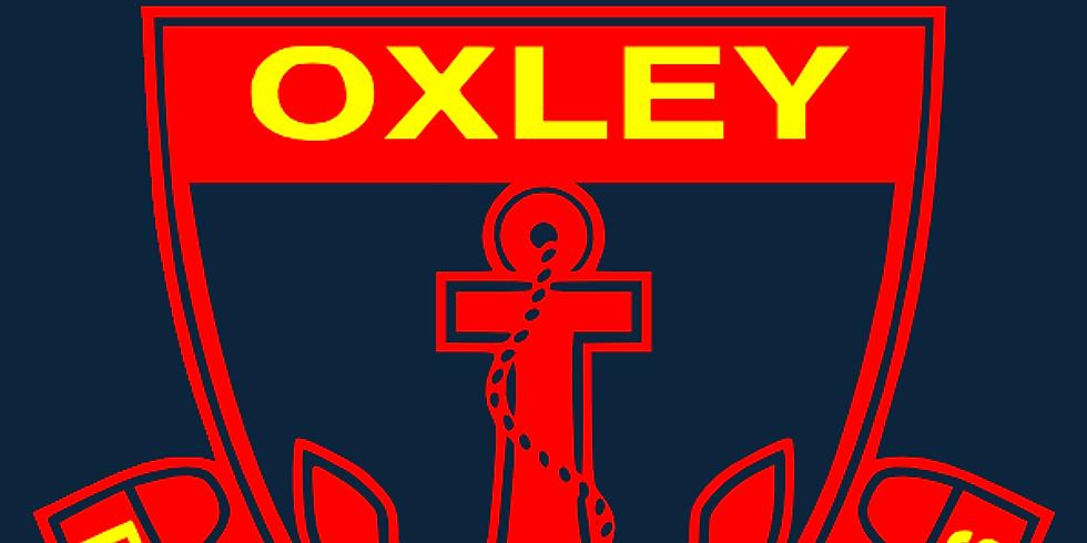 Oxley High School SRC Trivia Night