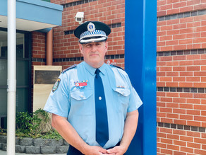 'Wake up' Tamworth: Police calls out 'stupid' behaviours