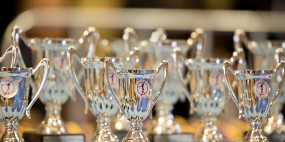 Tamworth Capitol Cup