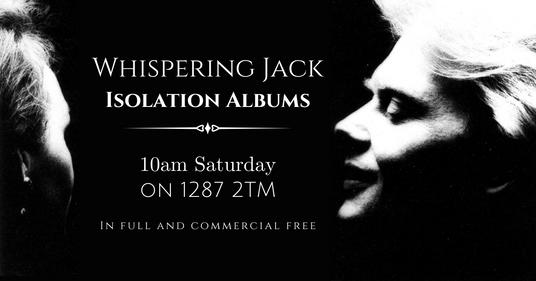 Isolation Albums Whispering Jack.png