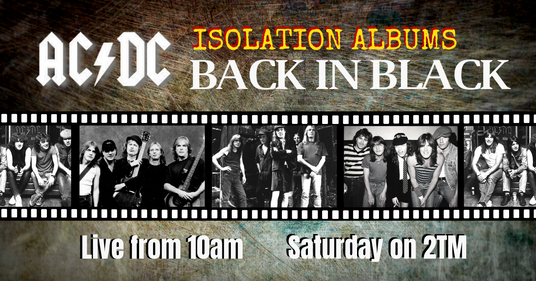 Isolation Albums ACDC.png