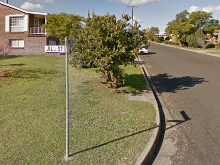 Gang of 5 allegedly assault 3 people in South Tamworth home invasion