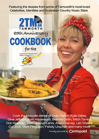 2TMCookbook.jpg