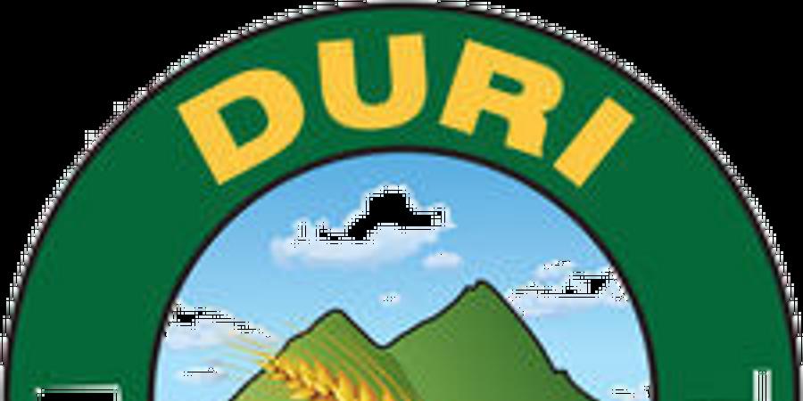 Duri Public School Movie Night