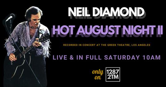 Neil Diamond 170721.png